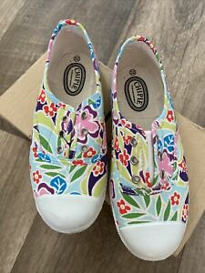 Chipie Josepe 013561, Mädchen Sneaker Gr. 32