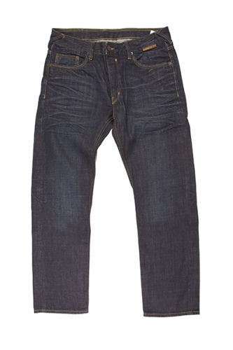 Selection W36 220 Natural Rrp Tags New £ L32 Jeans With EfRxxdqw