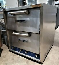 Bakers Pride Oven P44