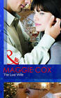 The Lost Wife by Maggie Cox (Paperback, 2011)