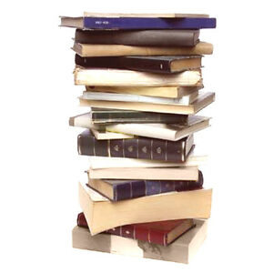 26-BEDFORDSHIRE-LOCAL-HISTORY-OLD-BOOKS-Genealogy-Luton-Bedford-Chilterns-ebooks