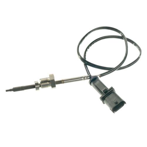 Abgastemperatur Sensor vor Kat für Fiat Doblo 119 1.3L 1.9L Diesel 06-10 7451996