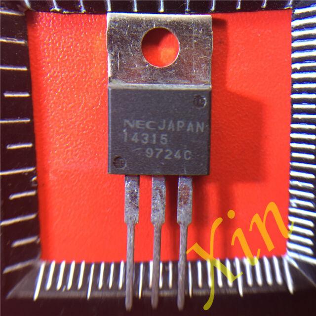 1pcs MK484 484 TOKO//MOSTEK Encapsulation TO-92 NEW