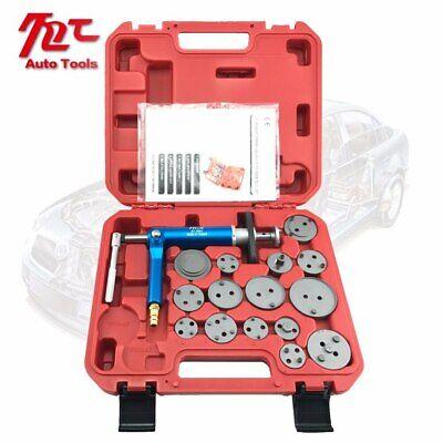 Adjusting Tool Durable Safe Q3H9 PNEUMATIC BRAKE PUMP ADJUSTING TOOL