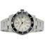 miniatuur 4 - Aquacy 1769 Men's Automatic 300M Full Luminous Dive Watch Miyota 9015 1769.FLM