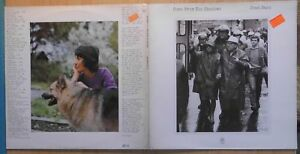 Joan-Baez-LP-come-from-the-Shadows-NETHERLANDS-a-amp-m-records-AMLH-64339