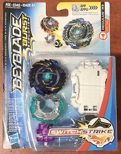 Beyblade-Burst-Evolution-SwitchStrike-Starter-Pack-REGULUS-R3