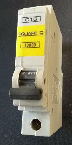 7710 combustible bombas página longitud total 1370 mm John Deere fußgaszug
