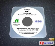 """HP 6253A Operating /& Service Manual w//11/""""X17/"""" Schematic /& Protective Covers"""