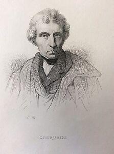 Maria-Luigi-Carlo-Zenobio-Salvatore-Cherubini-1760-1842-compositeur-franc-macon