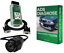 ADS-Diagnostic-Scanner-Pour-BMW-obd1-obd2-Ediabas-Inpa-Diagnostic-Appareil-rs232 miniature 1