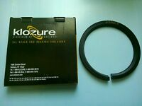 Garlock Klozure 23 X 6817 Split Seal
