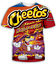 Hot-New-Cheetos-food-3D-print-Hoodie-Men-Women-Casual-Sweatshirt-Pullover-Tops thumbnail 23