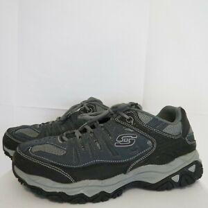 skechers shoes eu