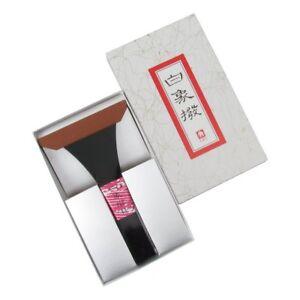 Tsugaru-Shamisen-Bachi-Scegliere-14-Gou-Da-Giappone