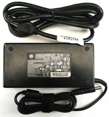 DC POWER JACK HP Envy 23-d028d 23-C110XT 23-c010tw 23-c010xt AIO Charging Port