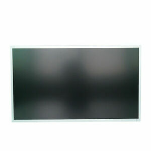 "Details about 23 8"" LCD Screen Panel Replacement For Lenovo Ideacentre AIO  520-24IKL Non-touch"
