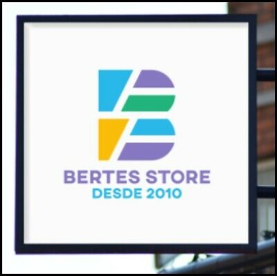 Bertes Store