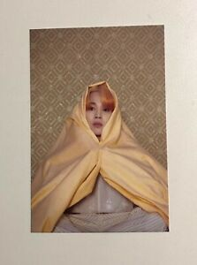 BTS-Map-Of-The-Soul-Persona-JIMIN-Official-Postcard-Photocard