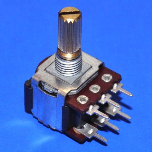 Digitech Encoder Datenrad Data Wheel GSP2101 2101 Artist Ersatz replacement