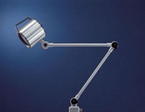 G-L75 Waterproof Halogen Light//Lamp 12V