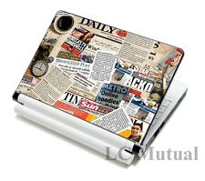 "15.6 15.6"" Laptop Computer Skin Sticker Cover Decal Art 2804"