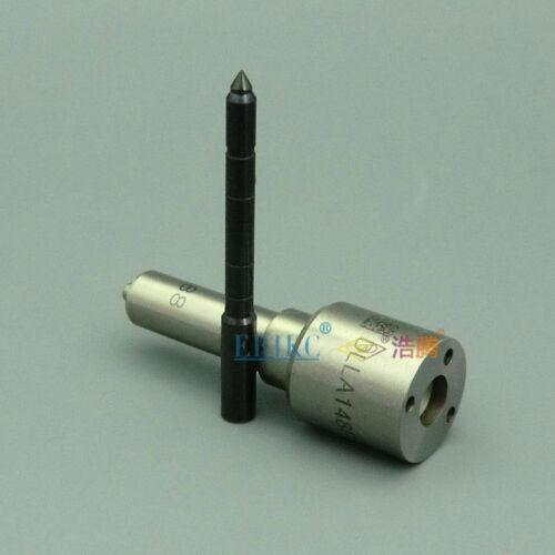 ERIKC Bosch Nozzle DLLA148P1688 0433172034 for Engine Yuchai YC4E YC6J EU4