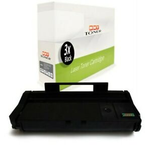 3x-Toner-for-Ricoh-Aficio-SP-100-SFe-SP-100-SU-SP-100-SUe-SP-100-SF-SP-100-e