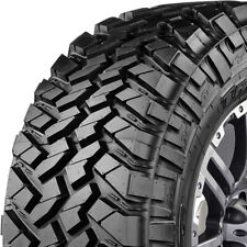 Tire Nitto Trail Grappler Mt Lt 28570r17 121q E 10 Ply Mt Mud