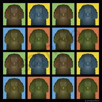 Boykin Spaniel Cartoon Pop-art T-shirt - Men Women Youth Tank Short Long Sleeve