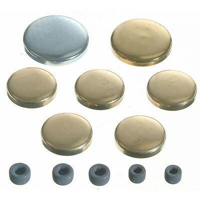 Sealed Power 3818073 Brass Expansion Plug Kit