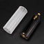 AAA Battery Holder Sports Camping Flashlight Torch 18650 Rechargeable Tube