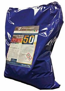 Ossicloruro-di-rame-50-Concime-CE-5-kg-COLORE-BLU