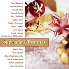 Superstar Christmas by Various Artists (CD, May-2008, Sbme Special Mkts.)