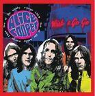 Live at the Whiskey A-Go-Go 1969 by Alice Cooper (Vinyl, Nov-2015, Manifesto)