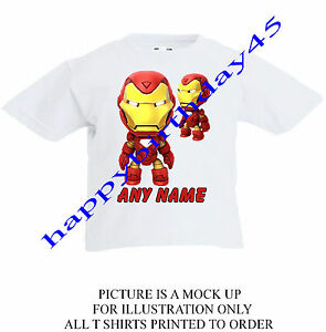 SACKBOY IRON ON T-SHIRT  TRANSFER OR STICKER WALL DECAL LITTLE BIG PLANET LOT SB T-Shirts & Tops