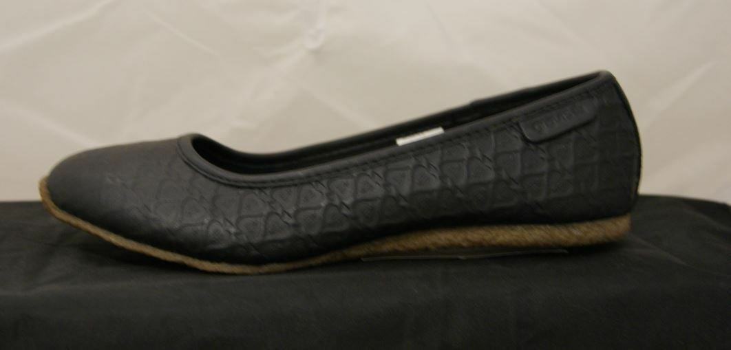 Zapatos promocionales para hombres y mujeres BURTON GRAVIS LUCES NEGRO 35 36 38 ZAPATOS DE MUJER NUEVO SKATE SURF
