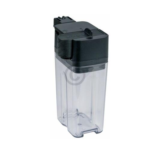 Contenitore latte PHILIPS SAECO cp0500//01 421944029081 per macchina da caffè