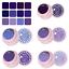 5-Boxen-Set-5ml-Nail-Art-Soak-off-UV-Gel-Nagellack-Manikuere-Tipps-DIY-UR-SUGAR Indexbild 4