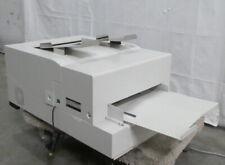 R171294 Array Laser Film Medical Digitizer Model Af3 A