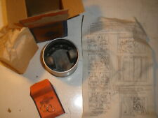 Briggs Amp Stratton Gas Engine Piston Assembly 294203 New Old Stock Vintage