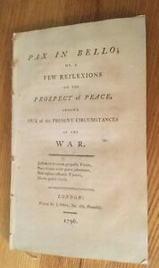 1796-Pax-In-Bello-Circumstances-Of-The-War