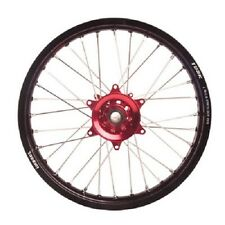 "Tusk Impact Complete 19"" Rear Wheel CRF450R 2002-2012 rim hub crf450 crf 450"