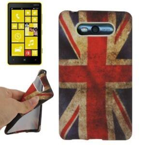 Bolsa-Protectora-Funda-GB-cascara-estuche-carcasa-TPU-para-movil-Nokia-Lumia-820