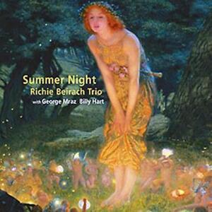RICHIE-BEIRACH-TRIO-SUMMER-NIGHT-JAPAN-SACD-J76