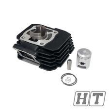 Zylinder Tuning Tuningzylinder Honda MBX80 MBX 80 MTX R 110ccm Power Cylinder Ne