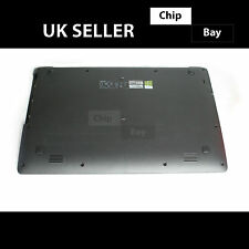 ASUS X553 X553M X553MA  Laptop Bottom Chassis Base Plastic Housing 13N0-RLA0521