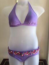 Size 10 O'Neill Bikini (Buy It Now Price)