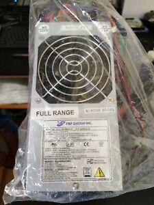 Alimentatore per pc FSP300-65LD