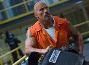 PHOTO-FAST-amp-FURIOUS-8-DWAYNE-JOHNSON-11X15-CM-1